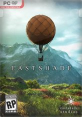 Eastshade [v 1.19] (2019) PC |  Лицензия
