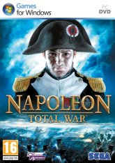 Total War: NAPOLEON – Definitive Edition (2010) PC | RePack by xatab