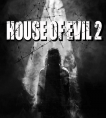 House of Evil 2 (2019) PC
