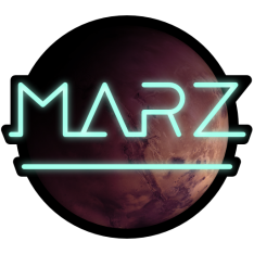 MarZ: Tactical Base Defense [Update 7] (2019/PC),  от xatab