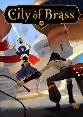 City of Brass [v 1.5.1] (2018) PC | RePack by R.G. Механики