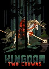 Kingdom Two Crowns (2018) [1.0.3]  PC | RePack by Other s