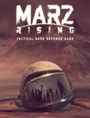 MarZ: Tactical Base Defense [Update 3] (2019) | PC | Repack Other s