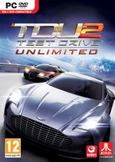 Test Drive Unlimited 2: Complete Edition [034.16]  (2011) PC | RePack by Other s