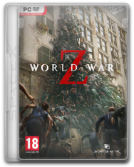 World War Z [v 1.02] (2019) PC |  =nemos=