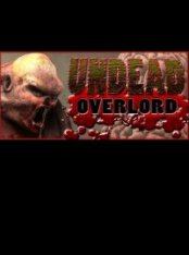 Undead Overlord (2016) [1.16a][ENG][P] *{Early Access}*