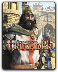 Stronghold Crusader 2: Special Edition (2014) PC | UPD