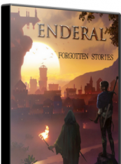 Enderal: Forgotten Stories (2019)  RUS/ENG | Steam Rip