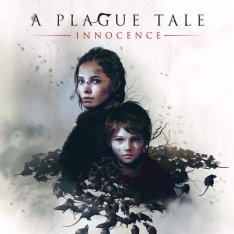 A Plague Tale: Innocence [v 1.05 + DLC] (2019) PC |  xatab