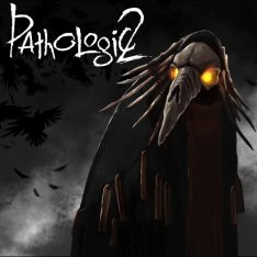 Мор / Pathologic 2 [v 1.3.24920] (2019) PC |   xatab
