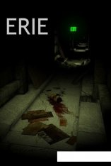 Erie (2011/PC/Eng)