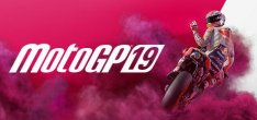 MotoGP 19 [Update 1] | PC (2019)