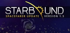 Starbound [1.4.3 ] (2019) PC Repack от R.G. Alkad
