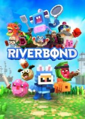 Riverbond (2019) PC [Русский] | Лицензия