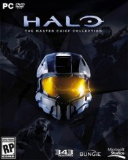 Halo: The Master Chief Collection (2019/PC/Английский)