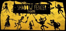 Shadow Fencer Theatre   PC  (2019)