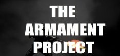 The Armament Project  (2019) PC