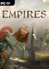 Field of Glory: Empires (2019)