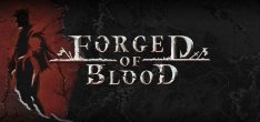 Forged of Blood (2019) PC