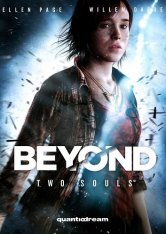 Beyond Two Souls на ПК (2019)