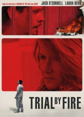 Испытание огнем / Trial by Fire (2018) WEB-DL 1080p | iTunes, HDRezka Studio