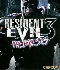 Resident Evil 3: Nemesis Seamless HD Project (2019)